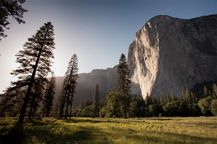Landscape Photography Showcase