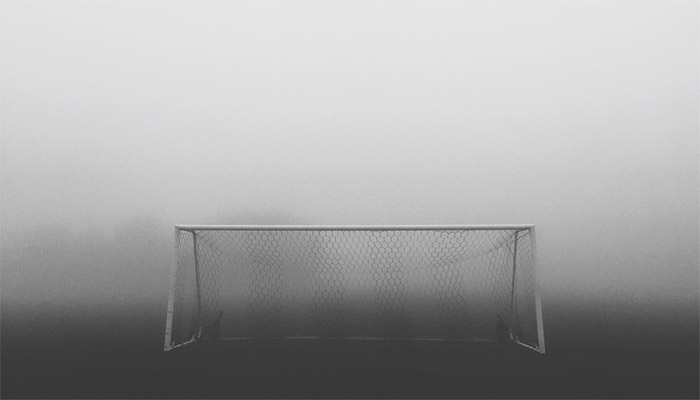 Minimalist Photography Showcase