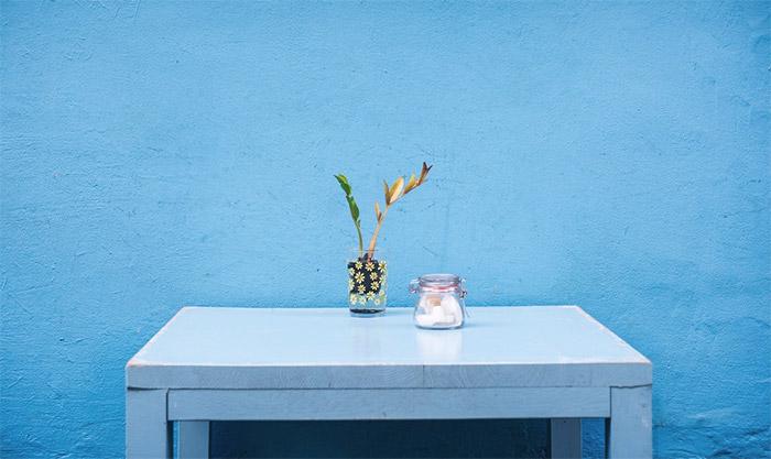 Minimalist Photography Showcase