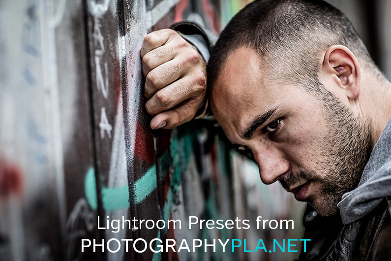 Lightroom Presets from PhotographyPla.net