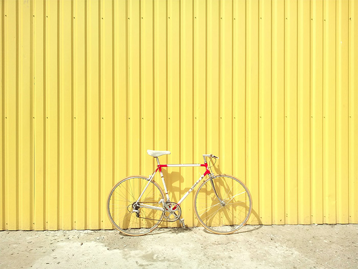30 More Examples of Minimalism in Photography