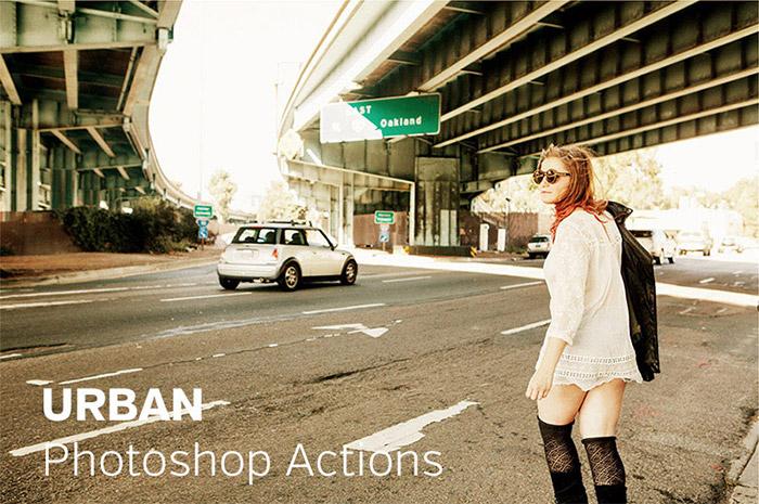 PhotographyPla.net Photoshop Actions