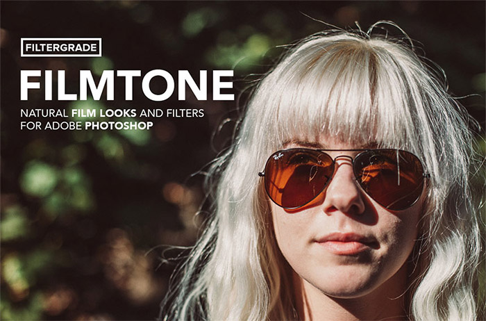 Limited Time: Every Photographer's Dream Bundle of Lightroom Presets and Photoshop Actions