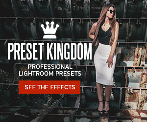Preset Kingdom